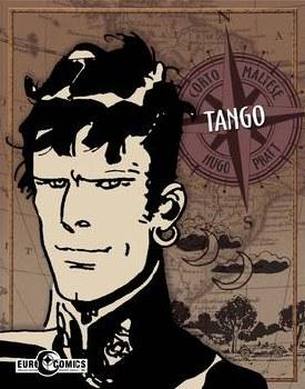Corto Maltese Gn Tango