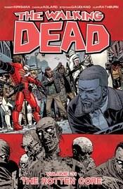 Walking Dead Tp Vol 31 (Mr)