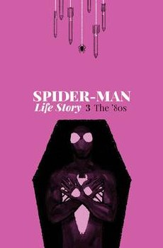 Spider-Man Life Story #3 (Of 6)