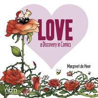 Love A Discovery In Comics Hc (C: 0-0-1)