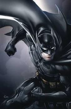 Batman #77 Var Ed Yotv Dark Gifts