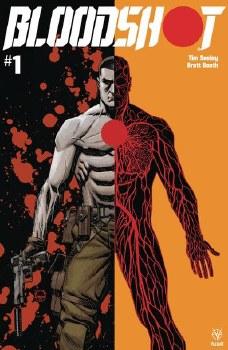 Bloodshot (2019) #1 Cvr B Johnson (Net)