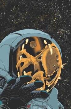 Rom Dire Wraiths #2 (Of 3) Cvr A Pizarri