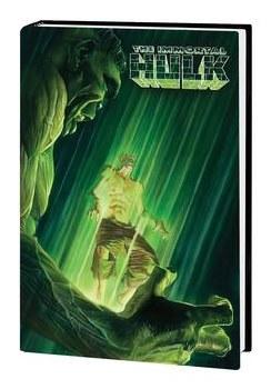 Immortal Hulk Hc Vol 02