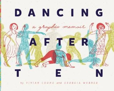 Dancing After Ten Hc (C: 0-1-2)