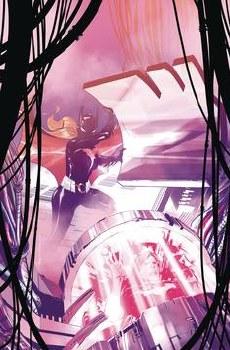 Batman Beyond #41