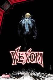 Venom #34 Kib