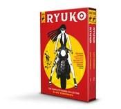 Ryuko Box Set (Mr)