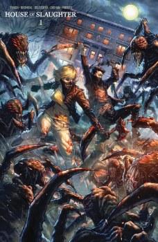 House of Slaughter #1 Alan Quah Cvr A Var (10/20/21)
