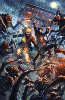 House of Slaughter #1 Alan Quah Cvr B Var (10/20/21)