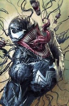 Venom #1 Marco Mastrazzo CoverB (10/27/21)