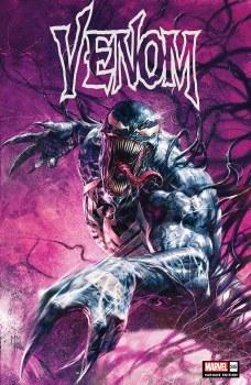 Venom #35 200th Issue Marco Mastrazzo Cover A Variant