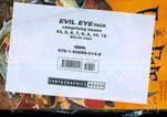 Evil Eye Pack