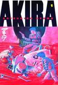 Akira Kodansha Ed Gn Vol 01 (Mr) (C: 1-0-0)