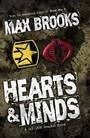 Gi Joe Hearts And Minds Hc Vol 01