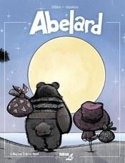 Abelard Hc