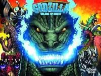 Godzilla Rulers Of Earth Tp Vol 01 (C: 1-0-0)