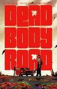 Dead Body Road Tp (Mr)