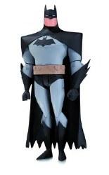 Batman Animated Nba Batman Af