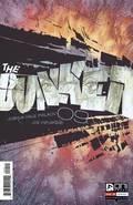 Bunker #9 (Mr)