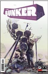 Bunker #10 (Mr)