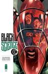 Black Science #13 Scalera & Dinisio (Mr)
