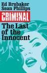Criminal Tp Vol 06 Last Of The Innocent (Mr)