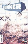 Bunker #13 (Mr)