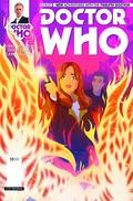 Doctor Who 12th #12 Reg Hughes