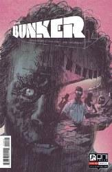 Bunker #14 (Mr)
