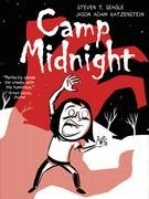 Camp Midnight Gn
