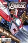 All New All Different Avengers #3