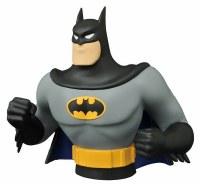 Batman Tas Batman Bust Bank (C: 1-1-2)