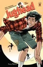 Jughead #5 Var Cvr C Thomas Pitilli