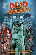 Dead Vengeance Hc