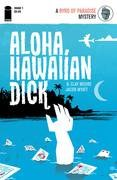 Aloha Hawaiian Dick #1 (Of 4)