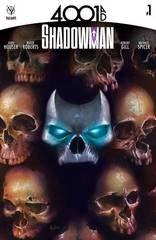 4001 Ad Shadowman #1 Cvr B Hetrick