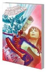 Amazing Spider-Man Worldwide Tp Vol 03 (Aug161013)