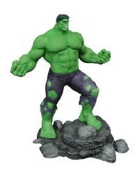 Marvel Gallery Hulk Pvc Fig (C: 1-1-2)