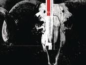 Black Monday Murders Tp Vol 01 All Hail God Mammon (Mr)