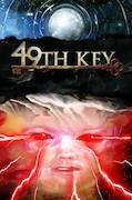 49th Key Tp (C: 0-0-1)