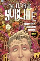 Electric Sublime Tp