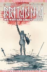 Britannia We Who #2 (Of 4) Cvr A Mack