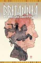 Britannia We Who #3 (Of 4) Cvr A Mack