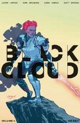 Black Cloud Tp Vol 01 No Exit (Mr)