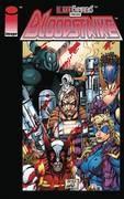 Bloodstrike #1 Remastered Ed Cvr A Fraga