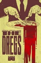 Dregs Tp Vol 01 (Mr)