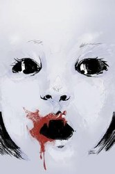 Babyteeth #3 (Mr)