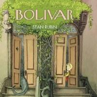 Bolivar Original Hc