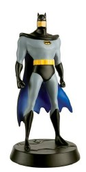 Dc Batman Tas Fig Coll Ser 1 #1 Batman (C: 0-1-2)